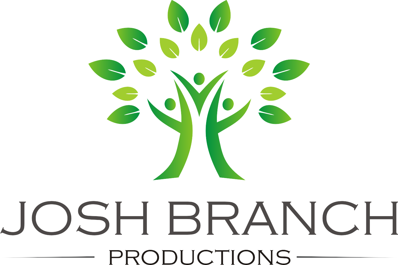 Josh Branch Productions