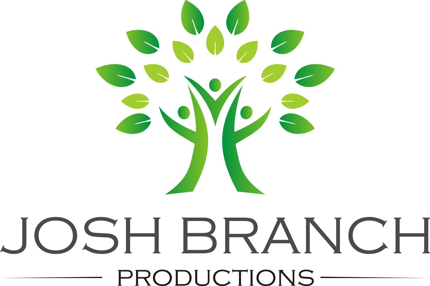 Josh Branch Productions