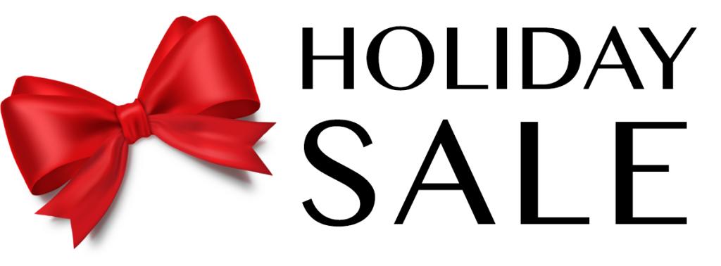 holidaysale_nologo